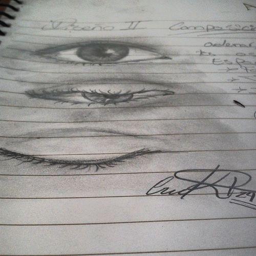 Draw Drawing Eye Like Art Artist Face Pencil Meart PictureArt Photo Photography Like4like Love Loveart Good Follow Followme