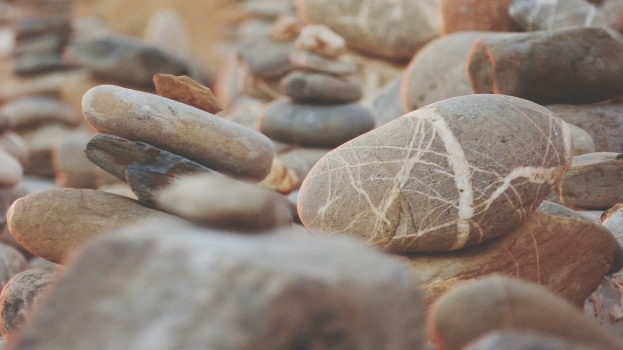 Full Frame Beach No People Close-up Backgrounds Day Zen Stack Summer Balance Zen Rock On Beach Zen Rock At Beach Zen Stones Peace Zen Rock At Sunset Rock - Object Outdoors Sunset Zen Stone Stack Beauty In Nature