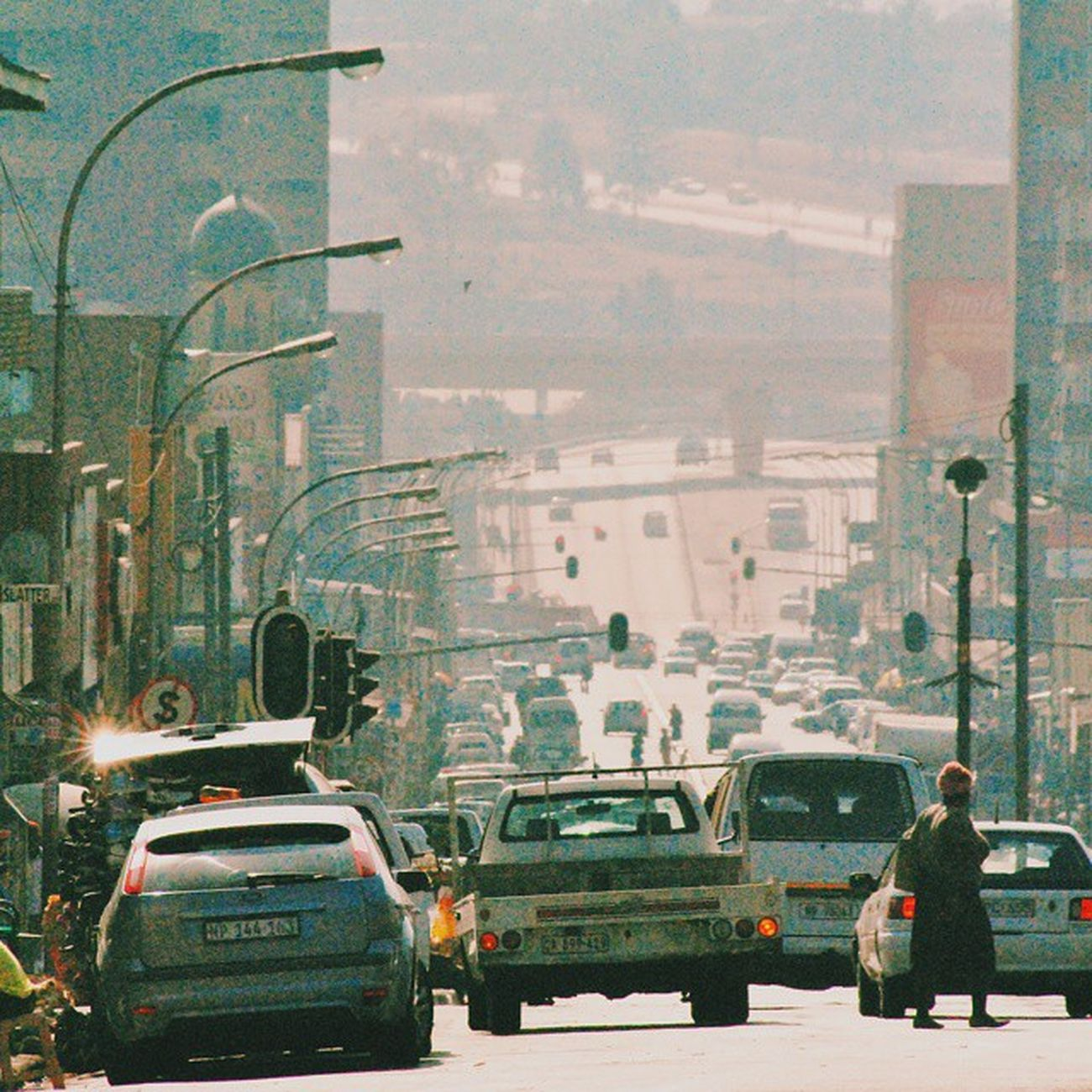 Let your roots sink in so that the earth does not forget you. Pietermaritzburg Home Theplaceilove Love southafrica street streetphotography nikonphotography ambiance igerssouthafrica vsco vscophile africa shoot2kill igmasters hot_shotz traffic quote roots instagood dope city explore capturelife beautiful spring october 051014