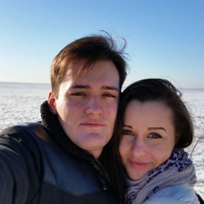 финскийзалив отличнаяпогода курорт