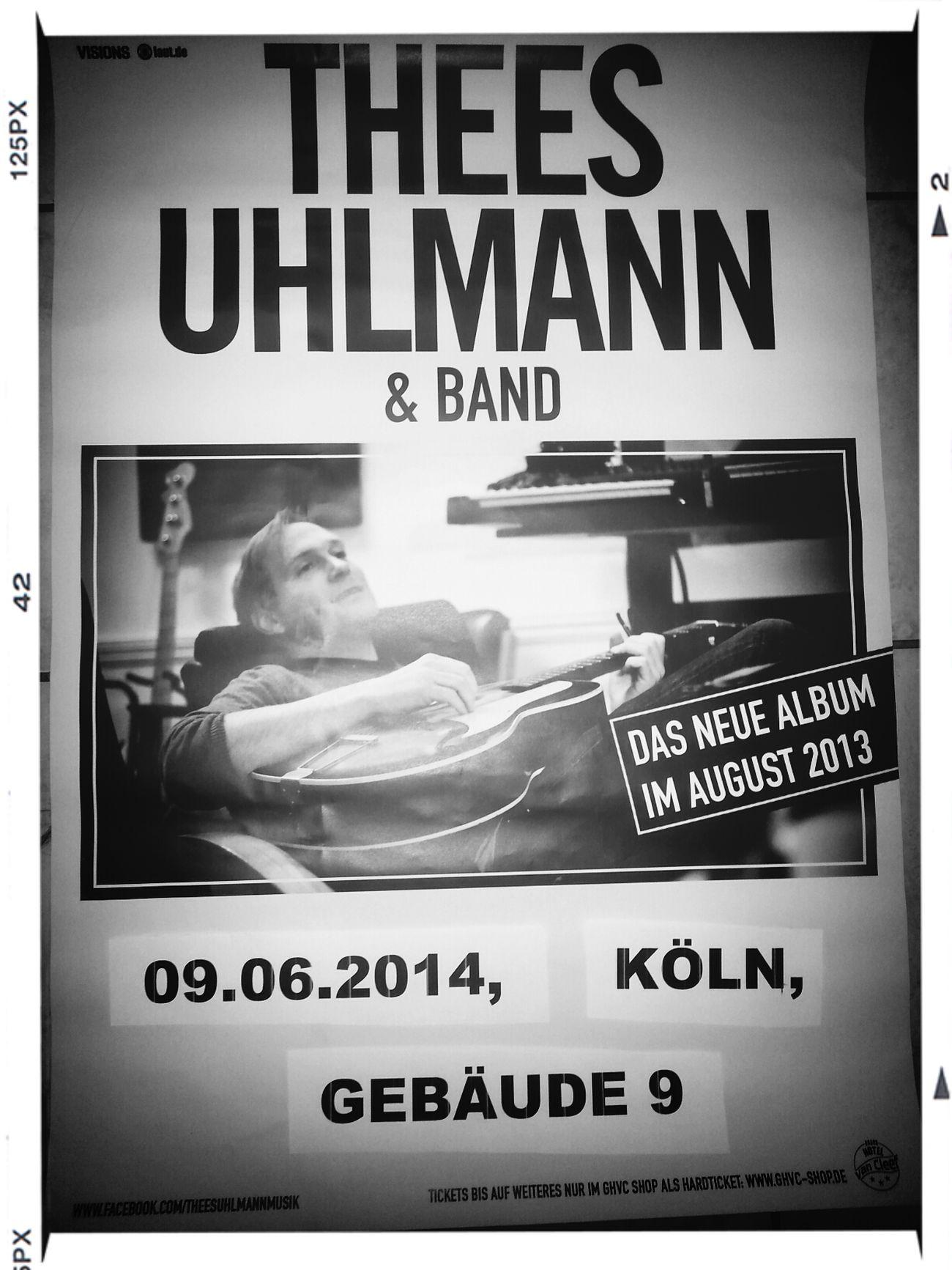 Theesuhlmann Köln Gebäude9