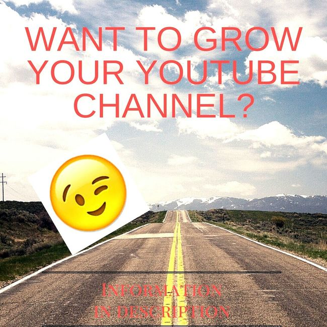 Go to feature4feature.blogspot.com Feature4feature Hey✌ Hey  Interesting Youtube Youtuber Youtube Video Youtube ChannelYoutubers Youtubeuse Youtube Crew Youtubegaming Youtubelovers YoutubeContentDay Youtubeguru YouTube Is My Life<3 Youtuberfav Youtubetrainer Help Helpgrowingyoutubers Free First Eyeem Photo