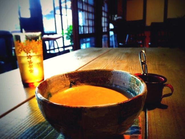 Tea Tea Time Japanese Style Japan