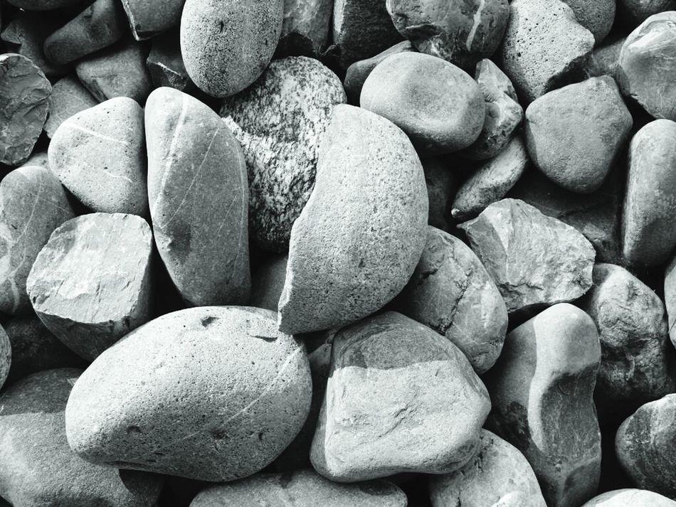 Steine grau zerbrochen Stone Stones Stone Art Broken Stone Grey Color Palette Enjoy The Little Things Enjoythelittlethings Enjoying Nature