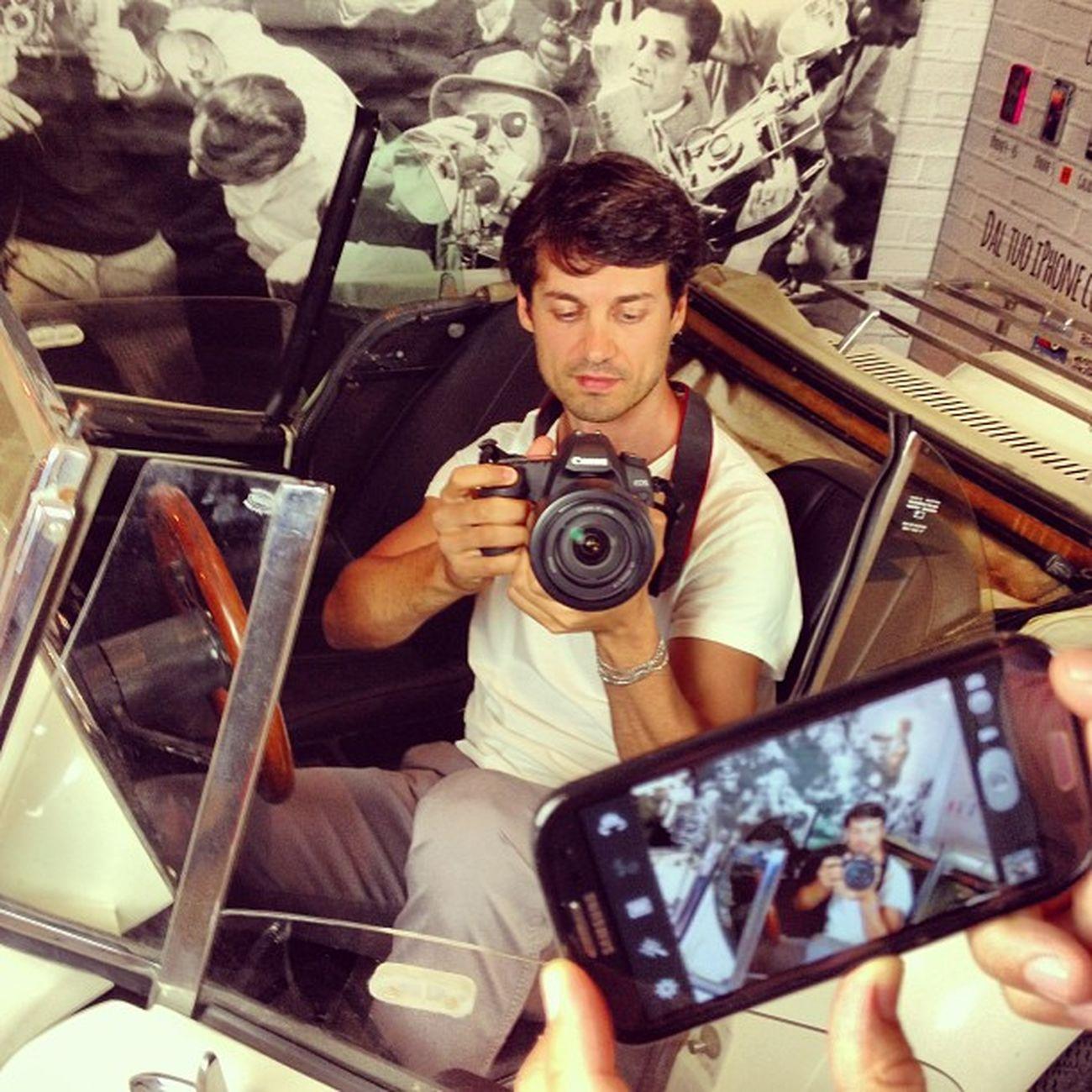 #photosicafe Photosicafe