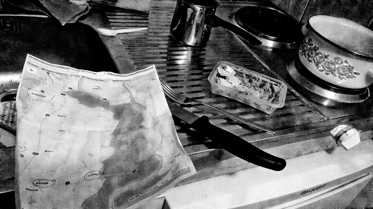 Kitchen Second Acts Communication Backgrounds From My Point Of View Milkyway Blackandwhitephotography EyeEm Best Shots Black&white EyeEm Gallery The Week On EyeEm Black And White Collection  Week On Eyeem EyeEm Eyeemphotography Fine Art Photography Art Is Everywhere Searching For Inspiration Check This Out Photography Themes