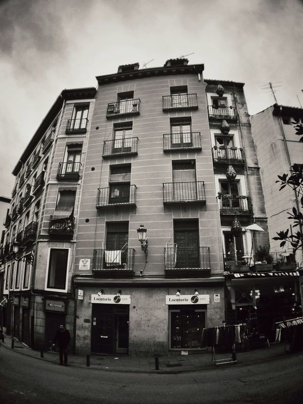 olloclip by luison