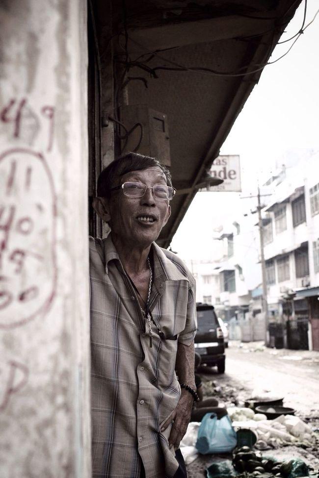 Streetphotography Street Photography Street Portrait