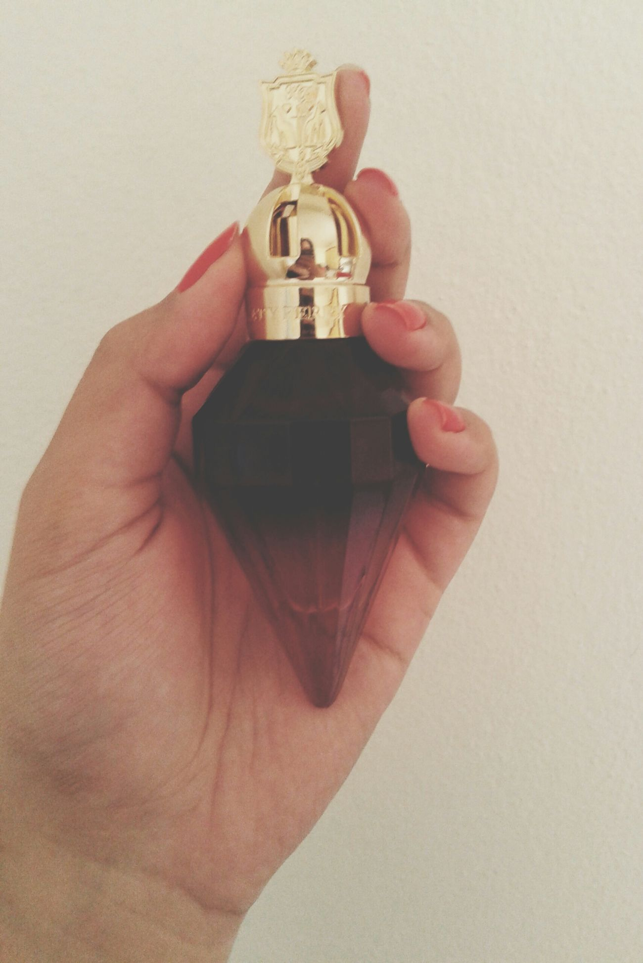 Killerqueen Katyperry Perfume Taking Photos Lovely 💎👑❤