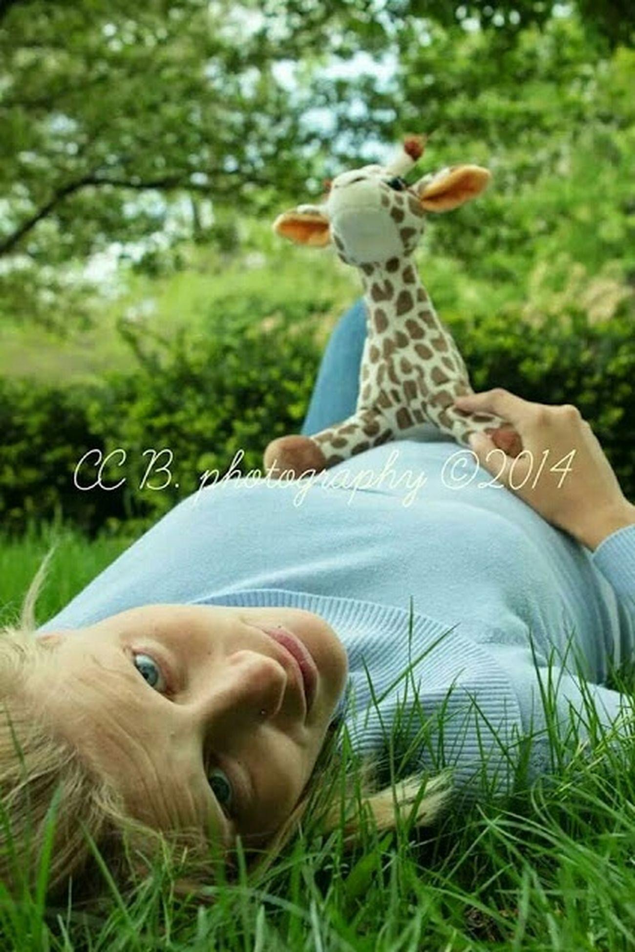Maternity session! Babybelly Babybump Pregnantmama Photography Greatshot Lovewhatido