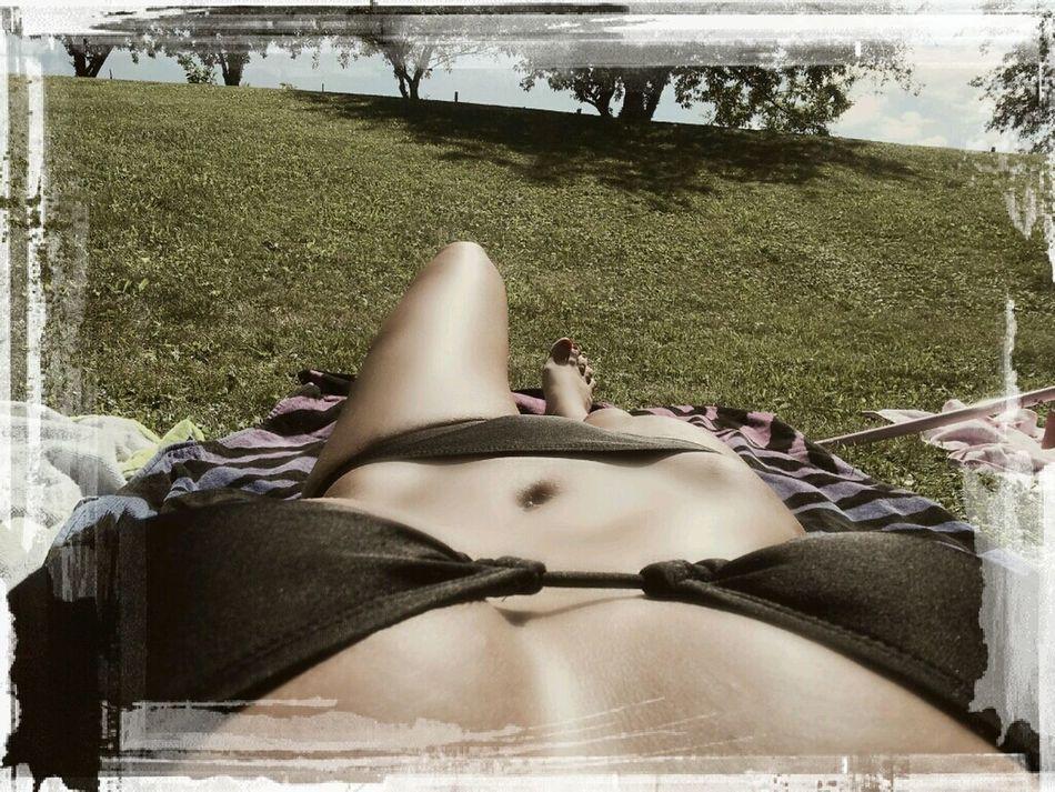 I #love #summer