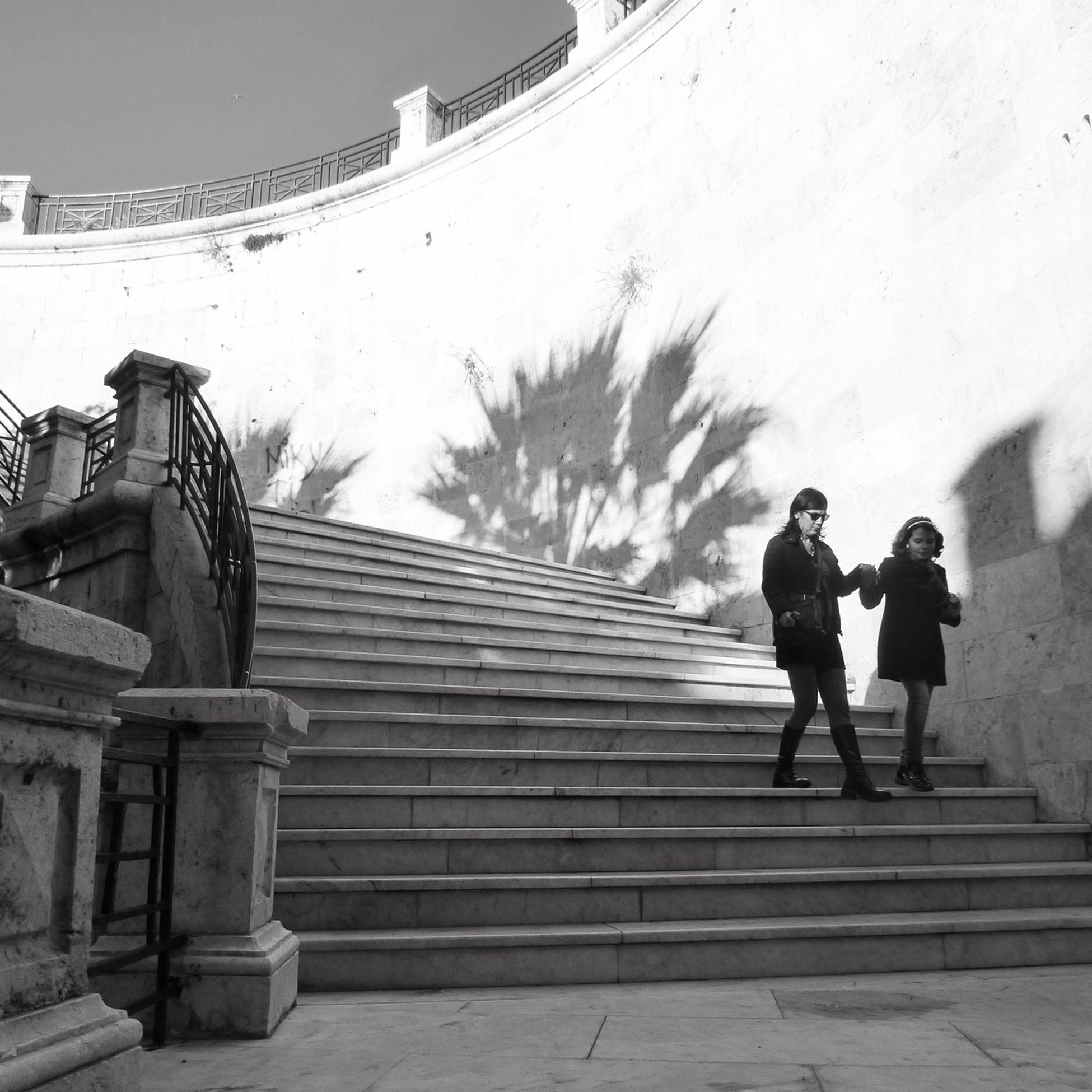 Streetphotography Blackandwhite Black And White Stairs Black & White TheMinimals (less Edit Juxt Photography) Streetphoto_bw Italianbrother Eye4photography  Eye4phptography