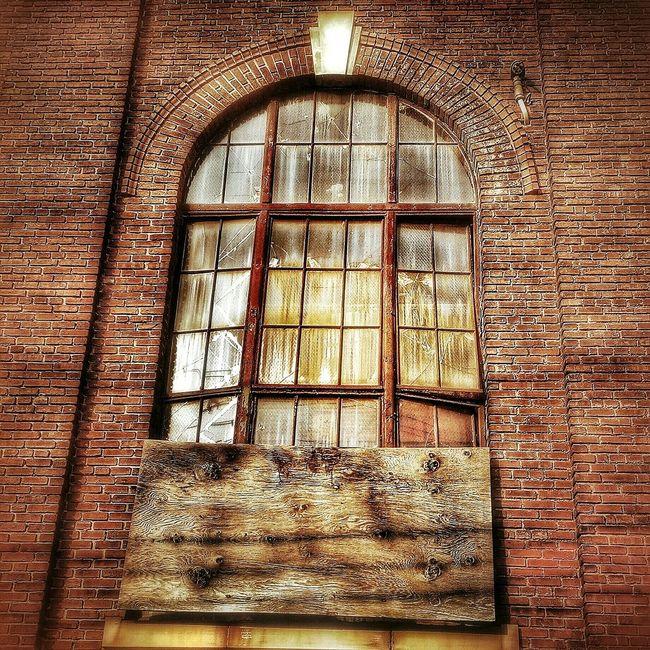 Abandoned Buildings AMPt - Abandon Eye4thestreets Windows Brickporn Abandoned Factory Urbanphotography The Week On Eyem Urbexphotography