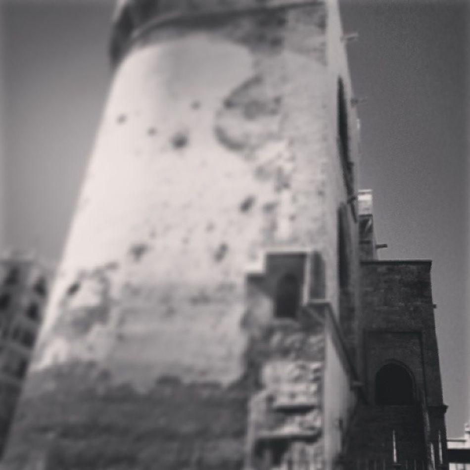 Tower Torresdequart València
