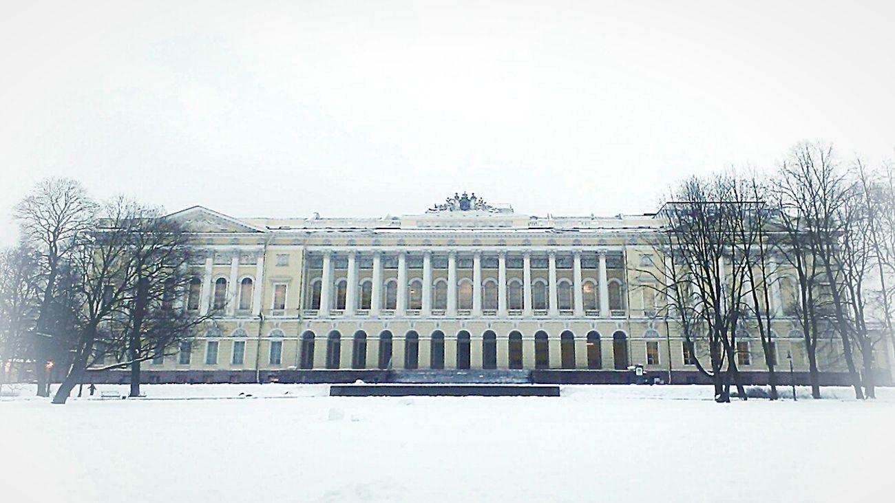 Spb Saint_P Russia