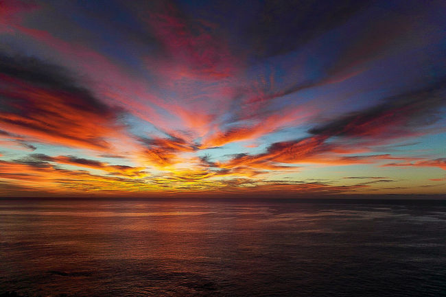 Atmosphere Baja Beauty Beauty In Nature Cabo Cloud Cloud - Sky Cloudscape Cloudy Dramatic Sky EyeEm Best Shots EyeEm Gallery EyeEm Nature Lover Los Cabos Nature Nature Photography Nature_collection Ocean Ocean View Outdoors Photography Sea Sky Sun Sunset
