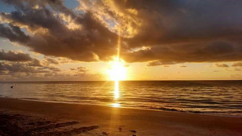 Praia de São Miguel dos Milagres Sem Filtro. Praia Beachphotography Beach EyeEm Natue Lover