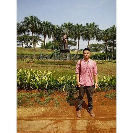 Happy weekend Ootd Ootdindo Bogor Lookbookindonesia Ootdindonesia Famostyle
