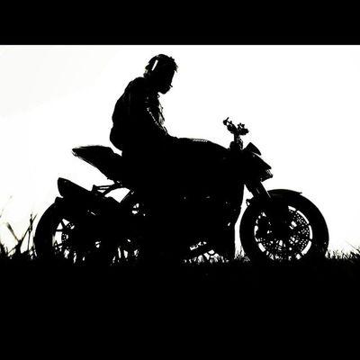 🐤🐥 Duc  Ducks Ducati Akrapovic brembo ducaticorse motorcycle rizoma