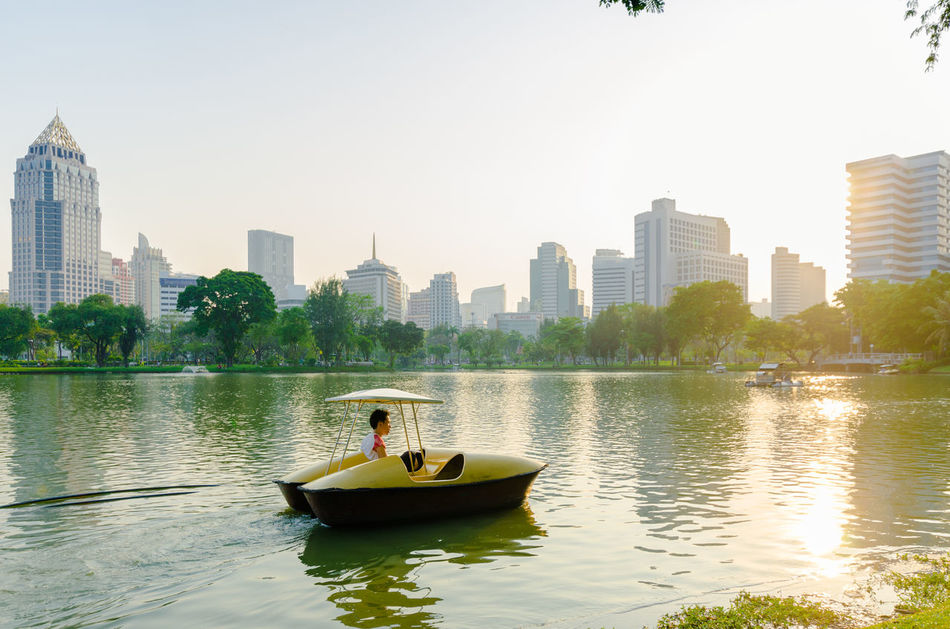 Beautiful stock photos of thailand,  25-29 Years,  Asian And Indian Ethnicities,  Bangkok,  Beauty In Nature