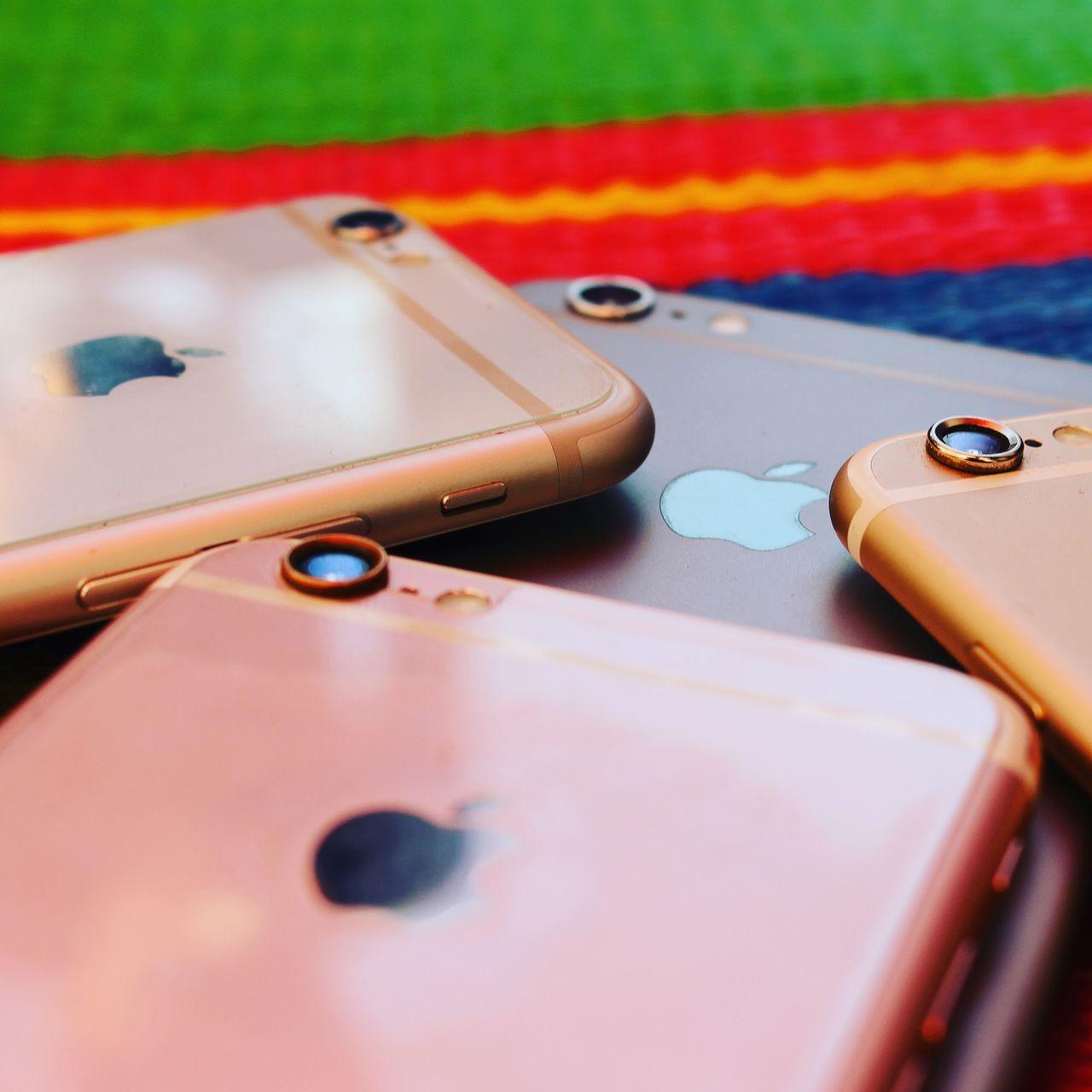 I Phone I Phone6 I Phone 6s Mobile Phone Apple Apple Phone Apple Brand