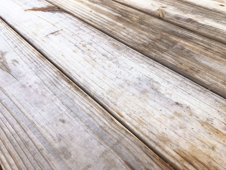 Backgrounds Wood - Material Full Frame Pattern Plank Material Weathered No People Close-up Nature Wood Grain Outdoors Day wood background.