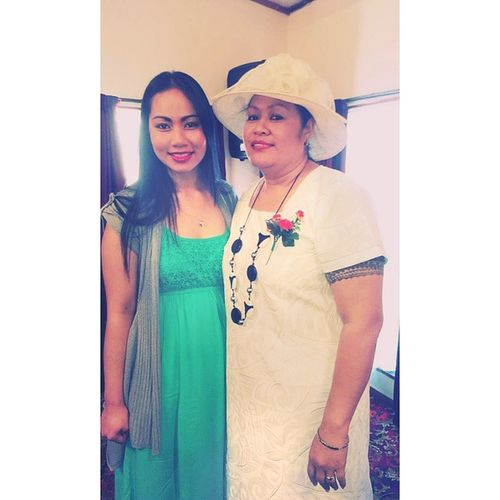 ♡ mother & i Bestmother Imthefavouriteone FBF  Mothersdaysoon loveyourmother
