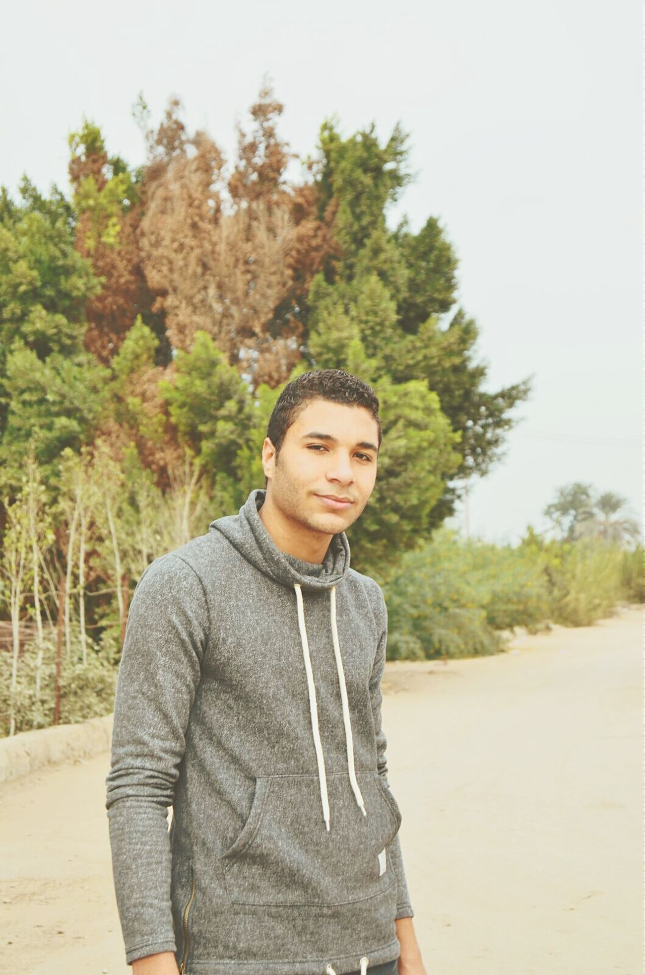 ELMASRY BEH First Eyeem Photo