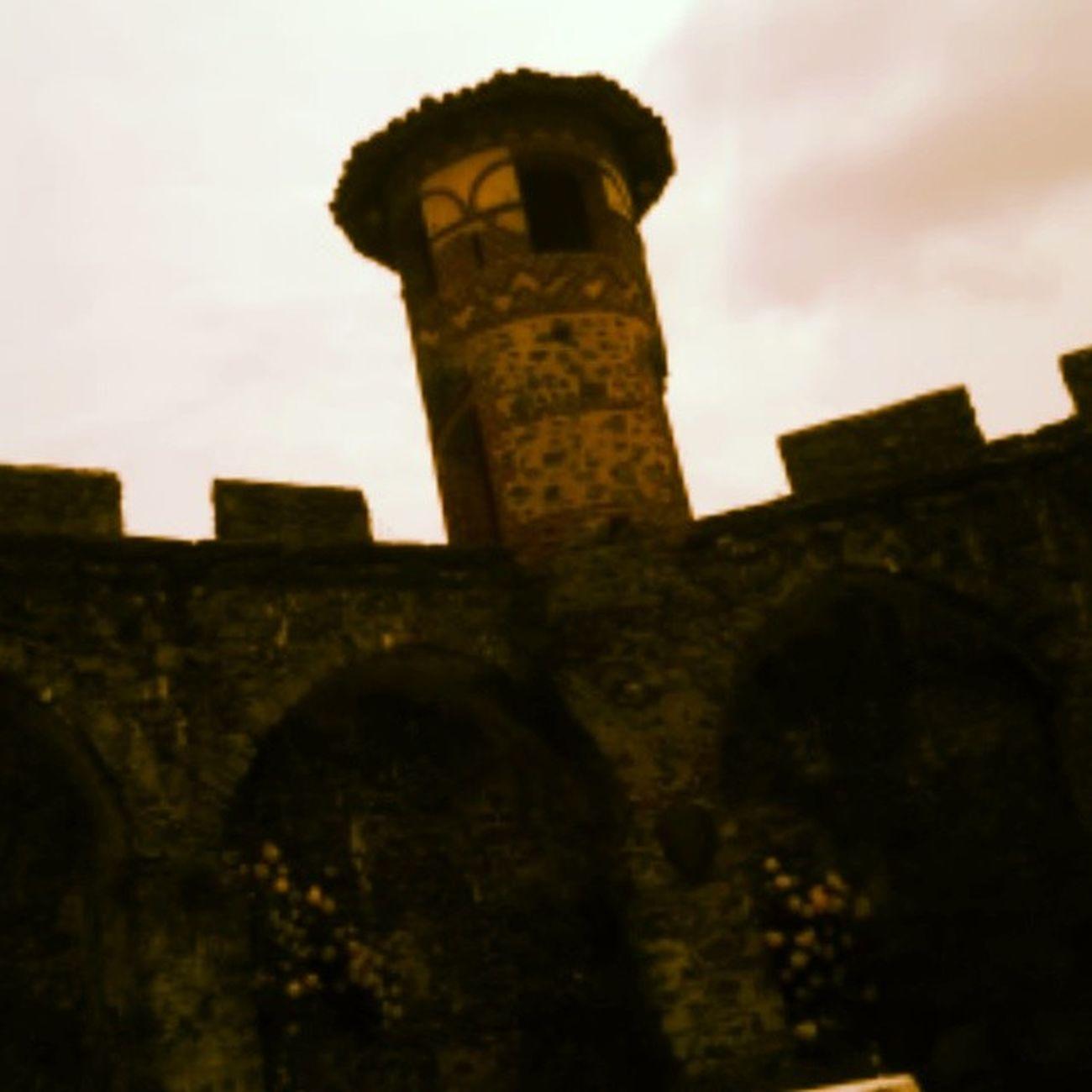 Castello Festadellamamma