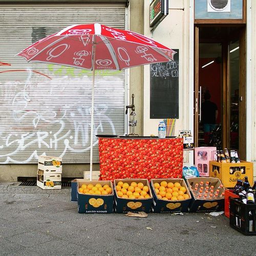 Vitamine Schoeneberg Schöneberg Berlinschöneberg Potsdamerstraße