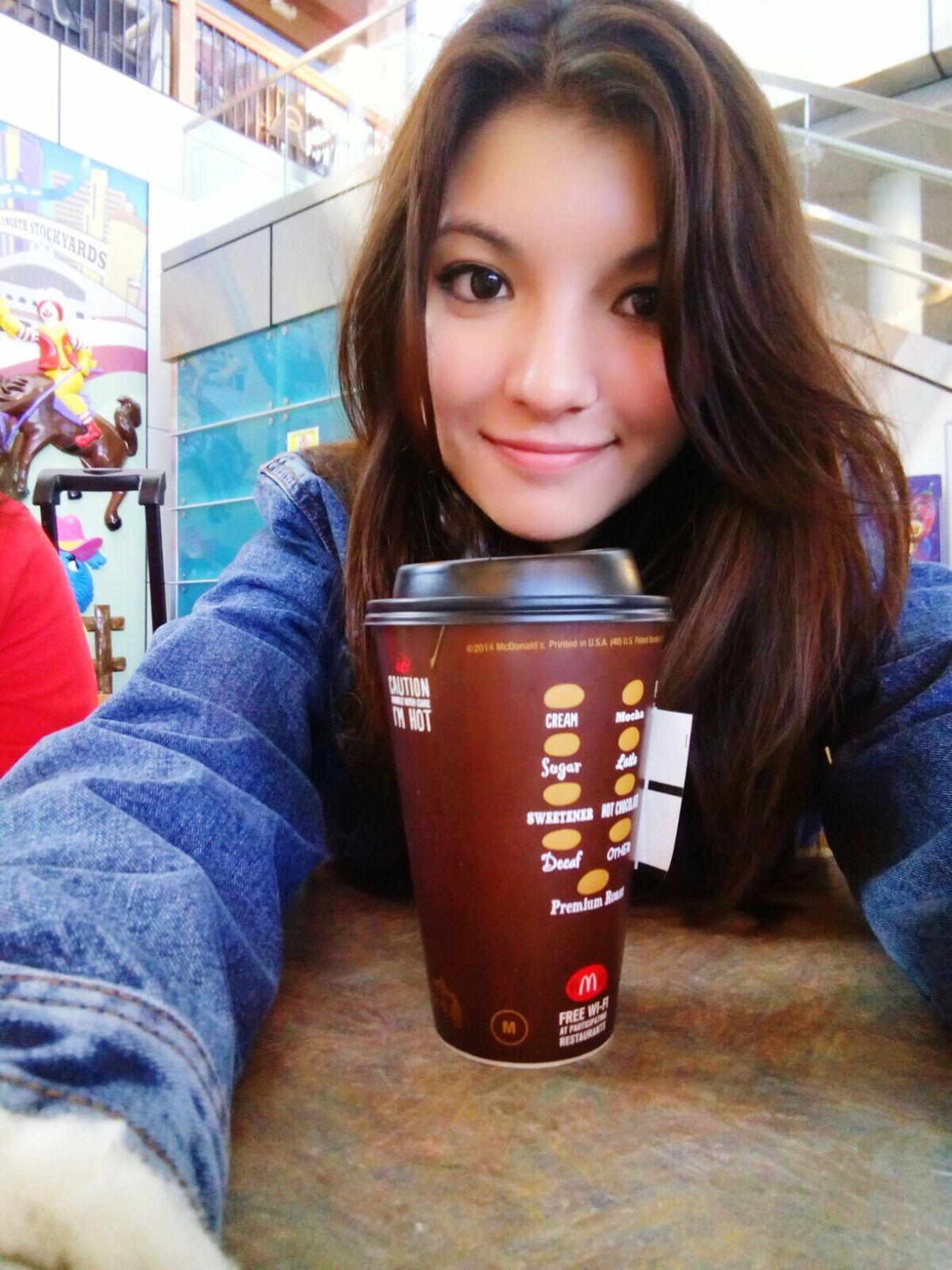 Airport Dallas Chocolate♡ Recuerdos♥ Agosto2015 First Eyeem Photo Happy :) Holi:3