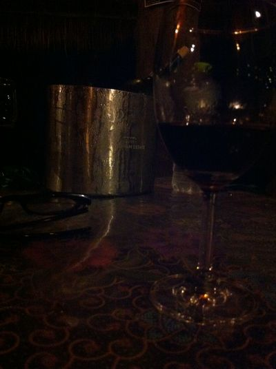 Vines Kohchangisland Holiday