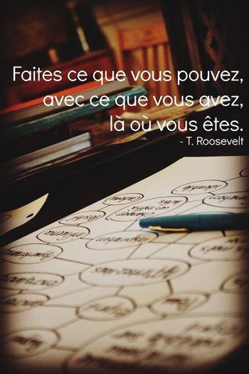 Tout Est Perdu Sauf Le Bonheur Recherche Du Bonheur Je l'essaye toujours! ☝🏼️