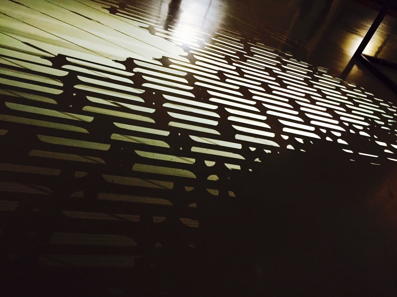 indoors, pattern, no people, shadow, close-up, day, illuminated