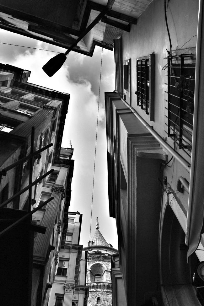 Streetphotography Blackandwhite Bw_collection AMPt_community
