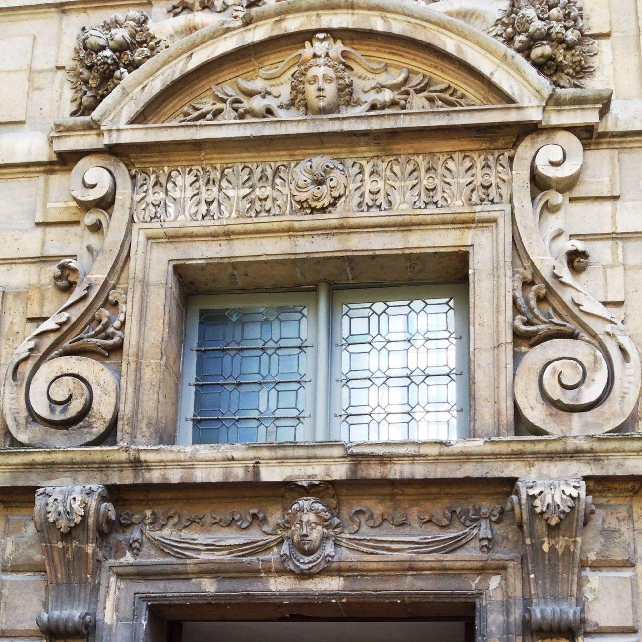 Patrimoine De France Hôtel Particulier Sully