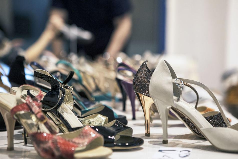 Close-up Dance High Heels HighHeels Milonga Passion Shoe ShoePorn Shoes Tango Life Beautifully Organized