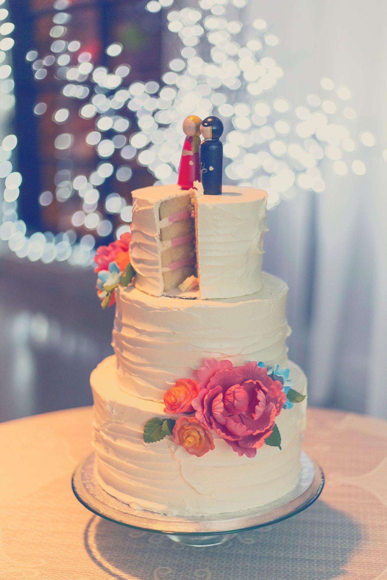 Beautiful stock photos of wedding cake, Day, Decoration, Indoors, No People