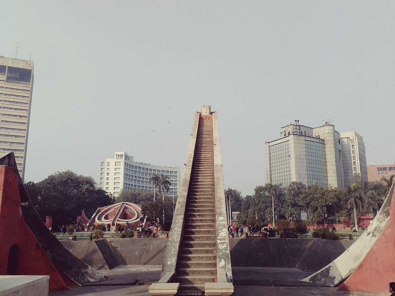 Jantarmantardelhi First Eyeem Photo
