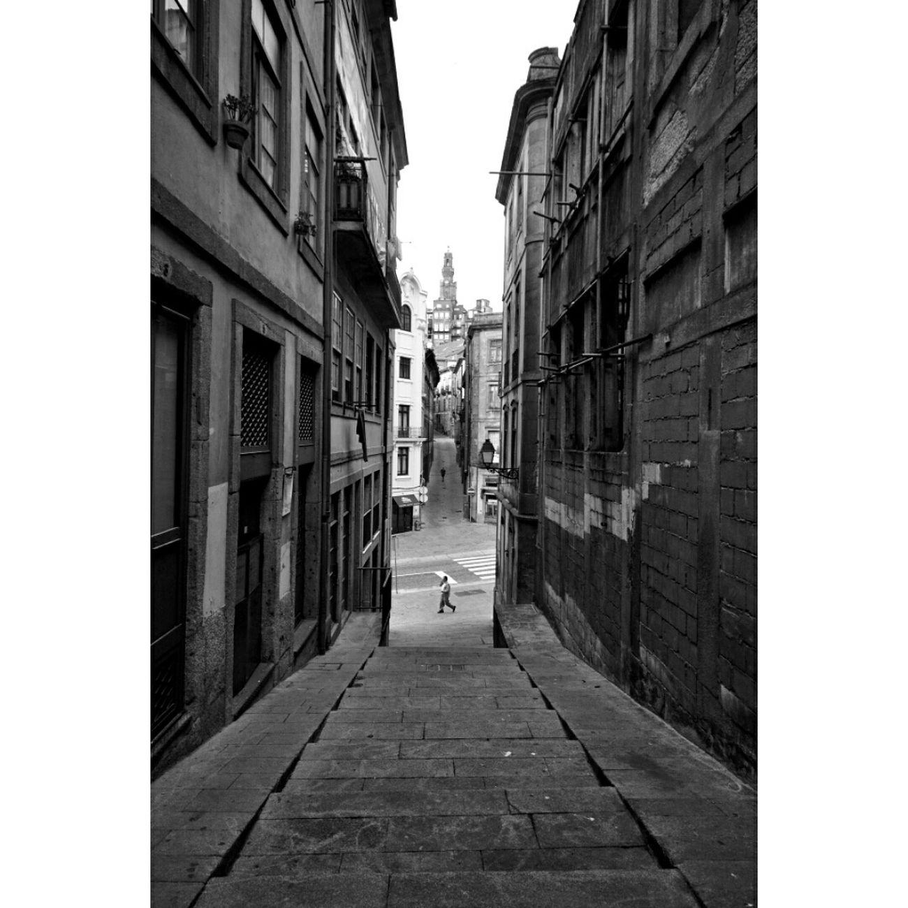 TheStreetPhotographer2015EYEEMAWARDS Eyem Best Shots B&w Street Photography EyeEm Porto Thestreetphotographer B&w Photography Monochrome Cityscapes Street Photography EyeEn Porto
