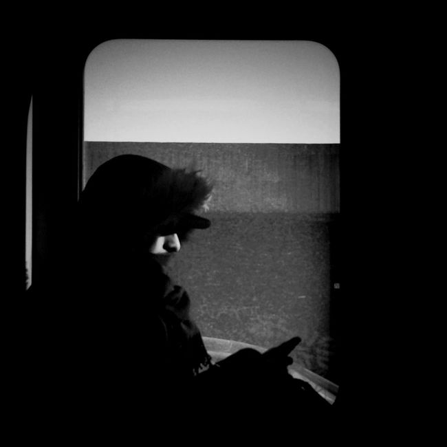 My Daily Commute Streetphotography Bw_collection Streetphoto_bw Blackandwhite