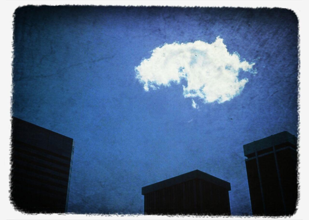 Clouds Cloudporn Skyporn Skyview