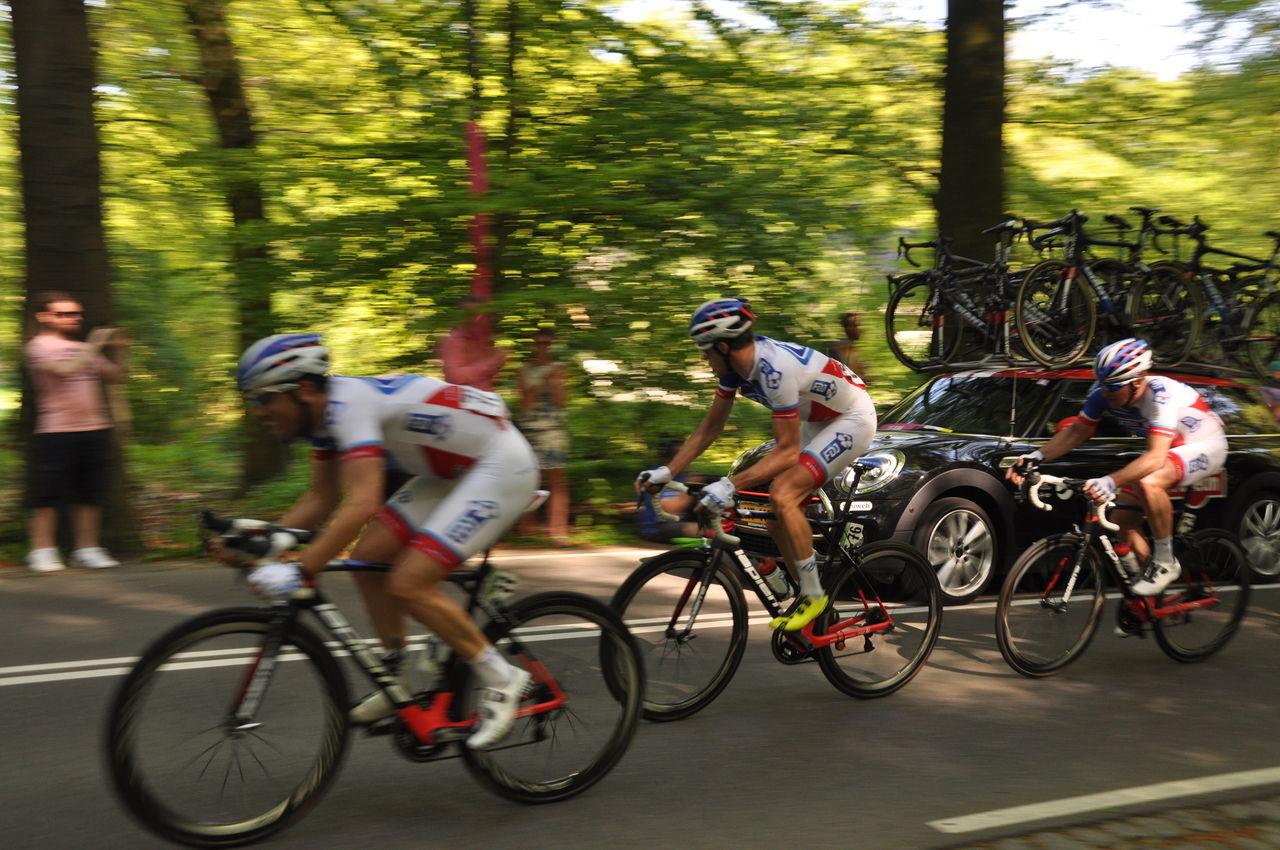 Giro d Ítalia Arnhem Bicycle Cycling Giro D'Italia 2016 Movement Photography Outdoors Sports Photography