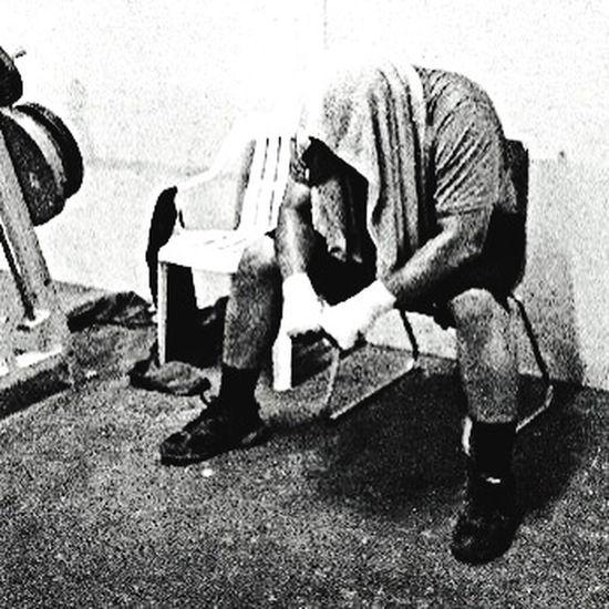 Boxing Training Pushittothelimit Fresno  VelardesBoxingGym Motivation