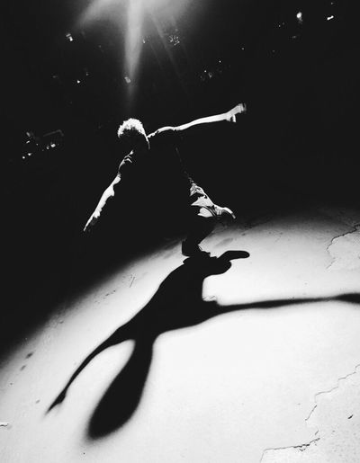 Balance.... Dance Dancer Freeze Pose Boston Fenway Art Dance Photography Movement Movement Photography