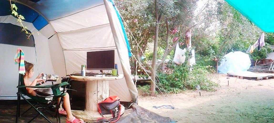 Camping, Sunshine, Holiday Memories, Cheers, Restaurant, Lunch Time Drink, Group Shot, Happy Family, Liquid Lunch,tent,