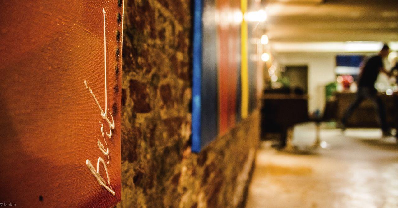 Beautiful stock photos of canvas paintings, Art, Art And Craft, Art Studio, Artist