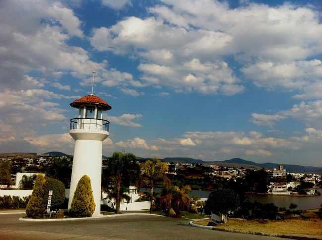 ###Querétaro Good Day Arquitecture Lo Que Veo