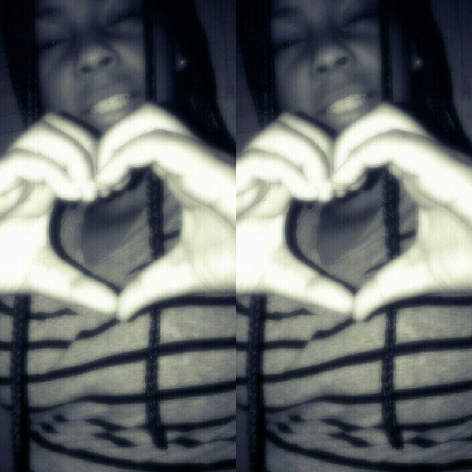 I Need Love #Single