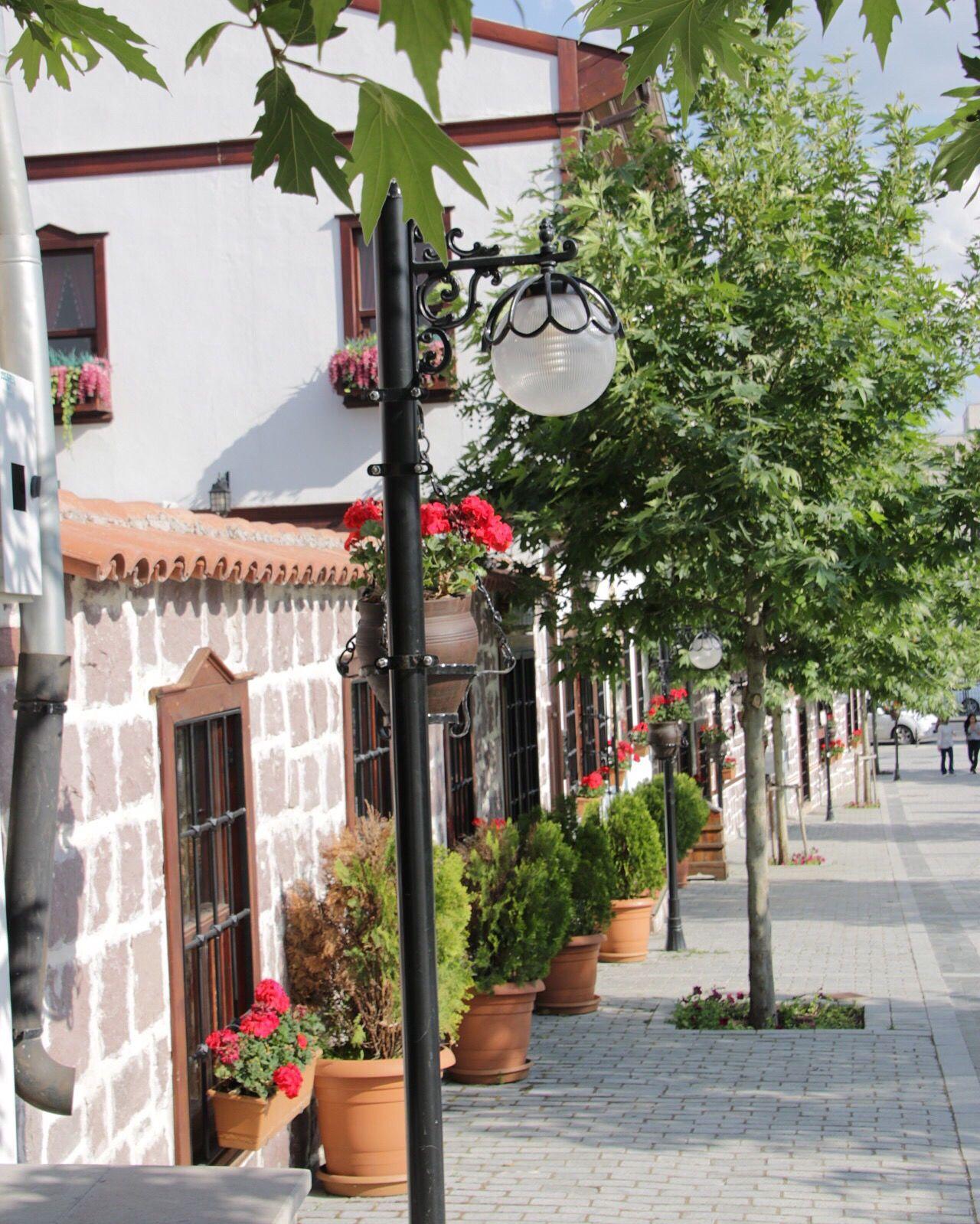 Beautiful stock photos of ankara,  Ankara,  Building Exterior,  Built Structure,  Day
